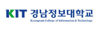 Kyungnam College of Information and Technology | Enderun Colleges