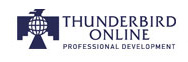 Thunderbird Online