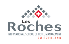 Les Roches International School of Hotel Management | Enderun Colleges