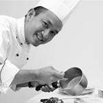 Chef See Cheong Yan