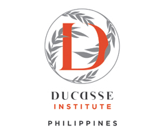 Ducasse Education | Enderun Colleges