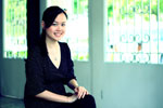 <b>Dionisio</b>, Stephanie Ann, MBA