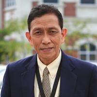 <b>Villanueva</b>, Dante, PhD