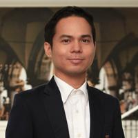 <b>Santos</b>, Ronan, MBA