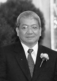 <b>Velayo Jr.</b>, Carlos, Lim, MBA, MA