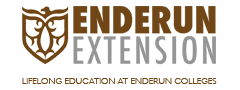 Short Courses | Enderun Colleges