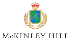 About McKinley Hill | Enderun Colleges