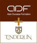 ADF International Society