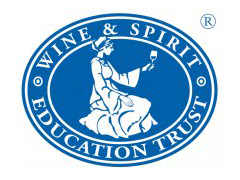Wine & Spirit Education Trust | Enderun Colleges
