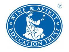 Wine & Spirit Education Trust Certificate | Enderun Colleges